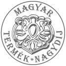 Magyar Termék Nagydíj