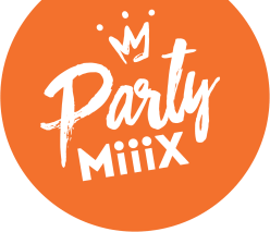 Party Miiix